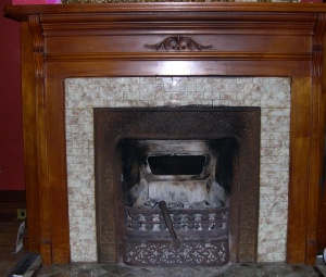 Ohw View Topic Difference Between Coal And Wood Burning Fireplaces